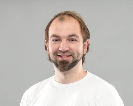 Daniel Schöttler