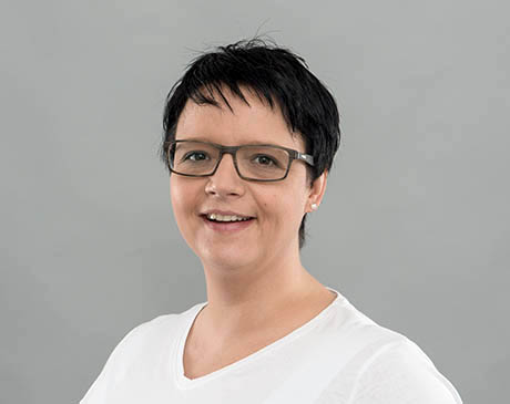 Carina Schwedhelm