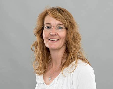 Regina Schenke-Grüning