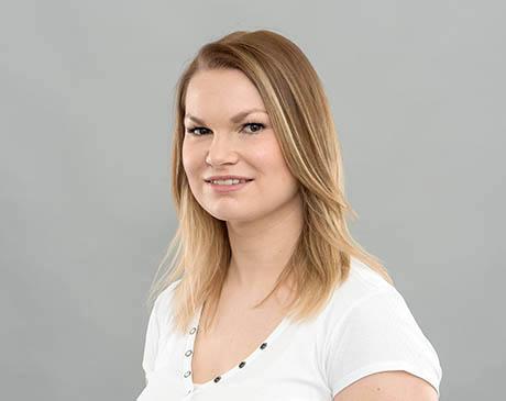 Sarah Schulz