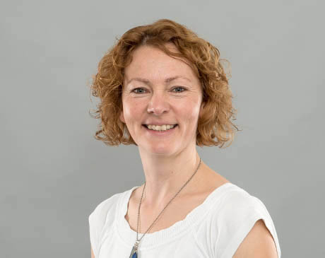 Verena Schenke