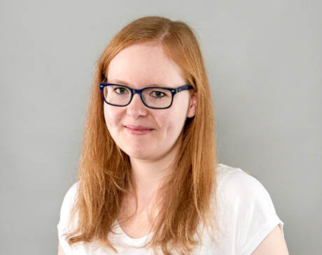 Julia Kopp