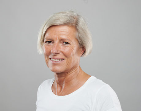 Caroline Kochensperger