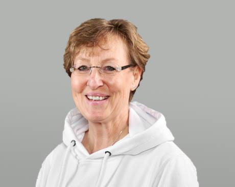 Antje Holzhausen