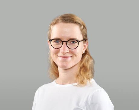 Charlotte Härtel